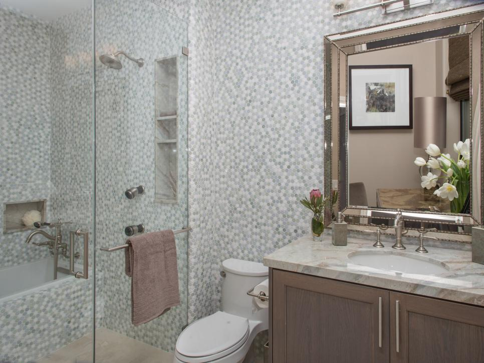remodeled bathrooms shop related products SCUCLNP