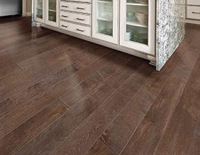 resilient flooring carpet tile specialty hardwood · laminate laminate · sheet vinyl resilient  flooring IOUWVYI