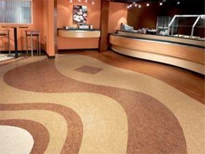 resilient flooring CJYDOVB