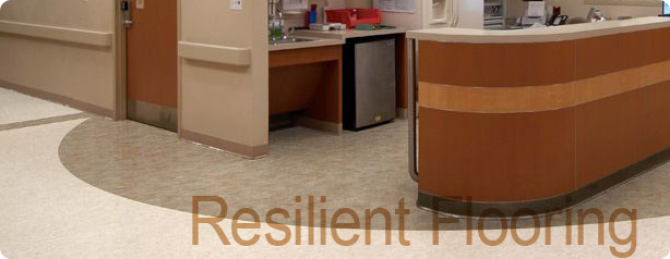 resilient flooring home » ... CRNDHHY