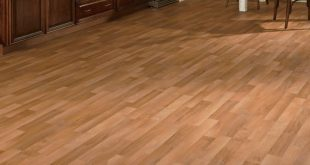 resilient flooring resilient sheet flooring PSDHKEL