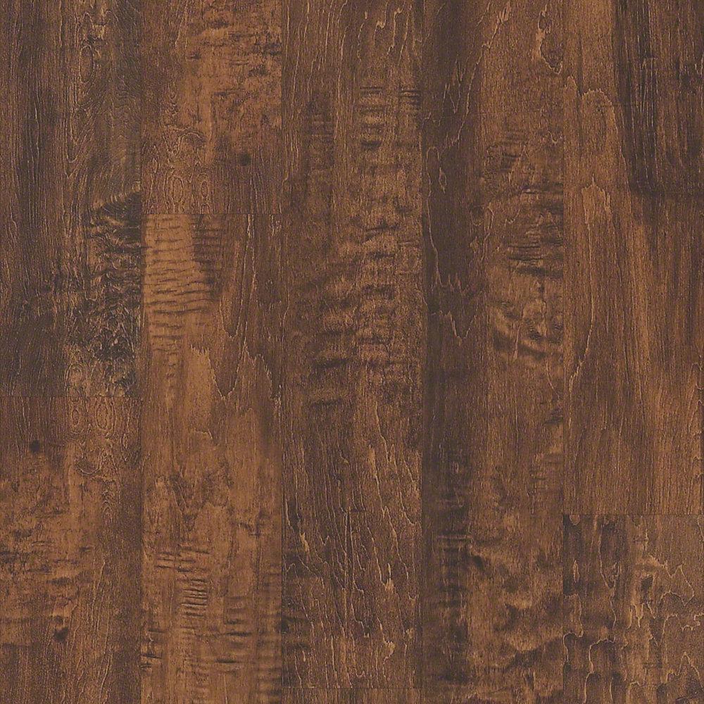 resilient vinyl plank flooring (27.58 IUAPWBH