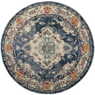 round area rugs annabel area rug IWVVKJO