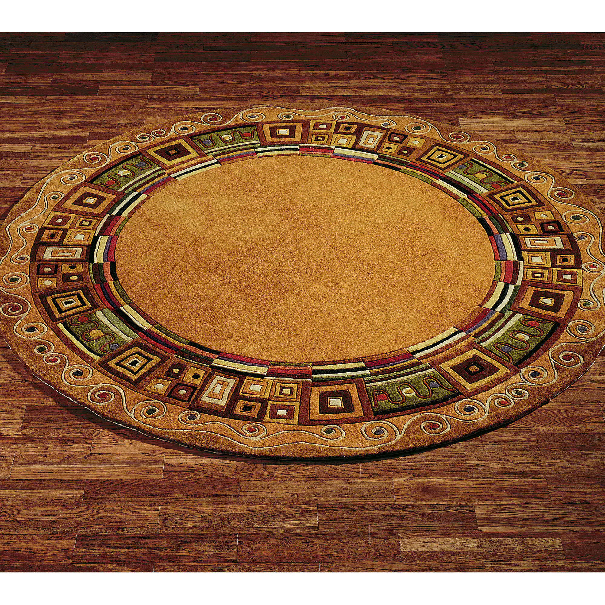 round area rugs oriental style round area rug mmeywiz GKTPGJU