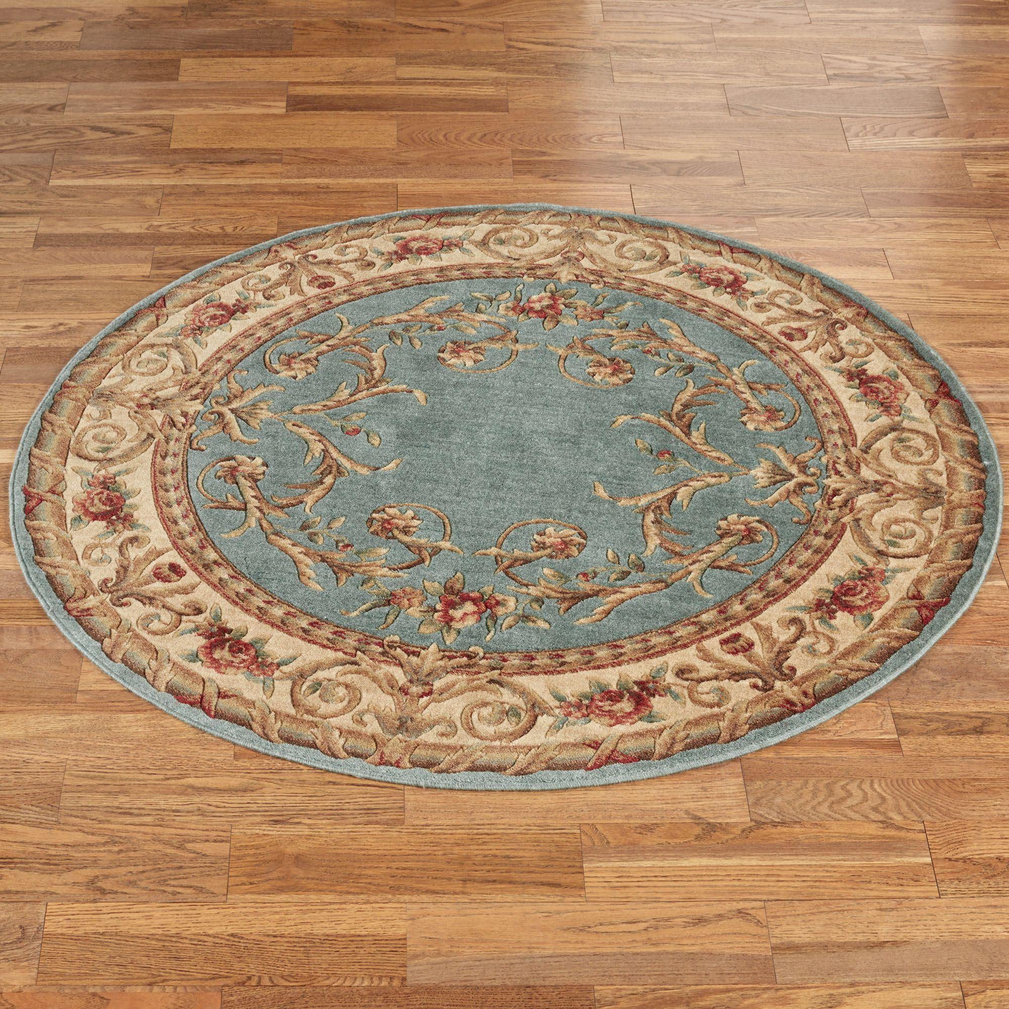 round rugs kamari ii round rug CZIRYHF