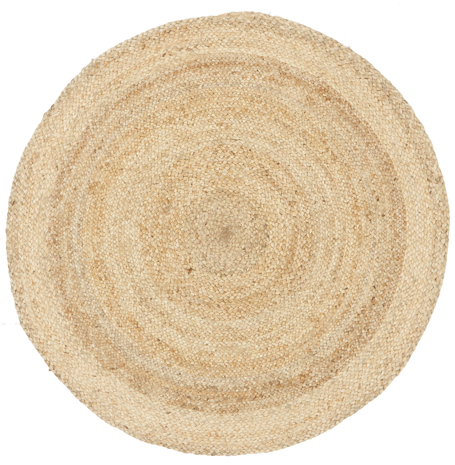 round rugs sku #netw4548 natural round jute rug is also sometimes listed under the HLJWELF