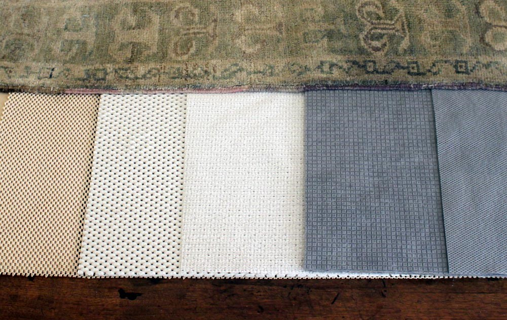rug pad for carpet rug-pads-for-hardwood-floors HEHJHCW
