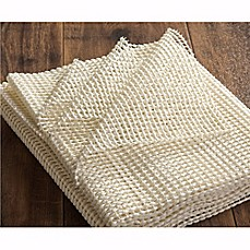 rug pad for carpet safavieh rug pad EPTTPHG
