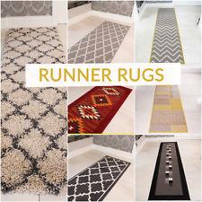 Rug runners hallway carpet runners rugs for hall rug runner carpets extra very long JZSWTKS