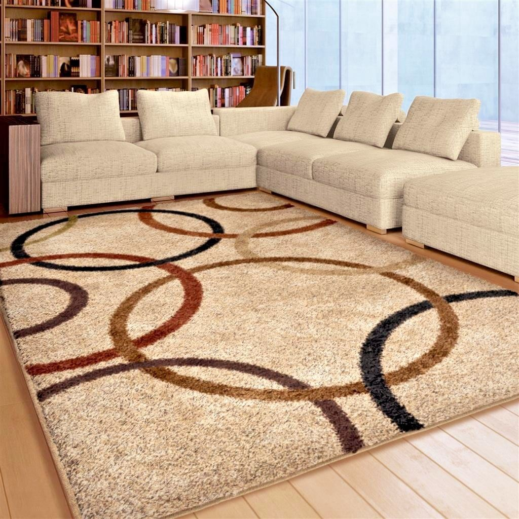 rugs area rugs 8x10 area rug carpet shag rugs living room rugs modern GZBWWKN
