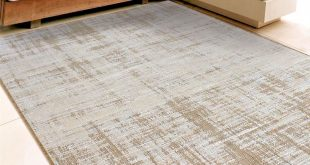 rugs area rugs outdoor rugs indoor outdoor rugs outdoor carpet rug sale ~ FEOJFGR