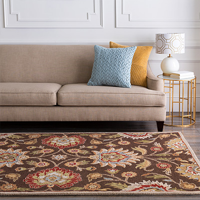 rugs for living room brown · black area rugs KJSIAIT