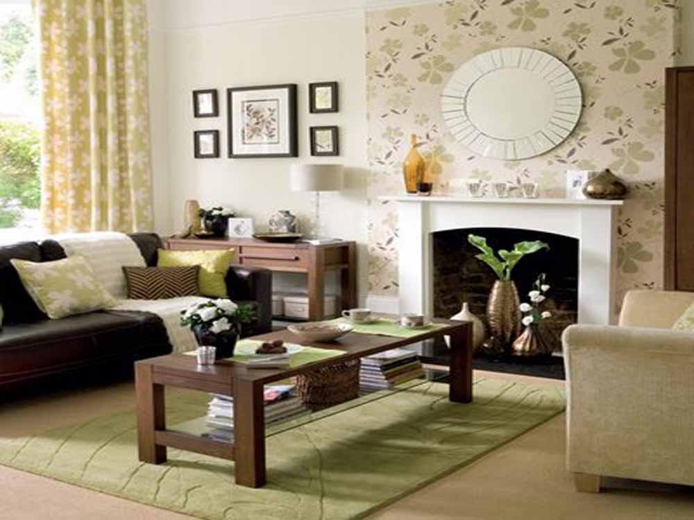 rugs for living room living room area rugs picture XIUYDKW