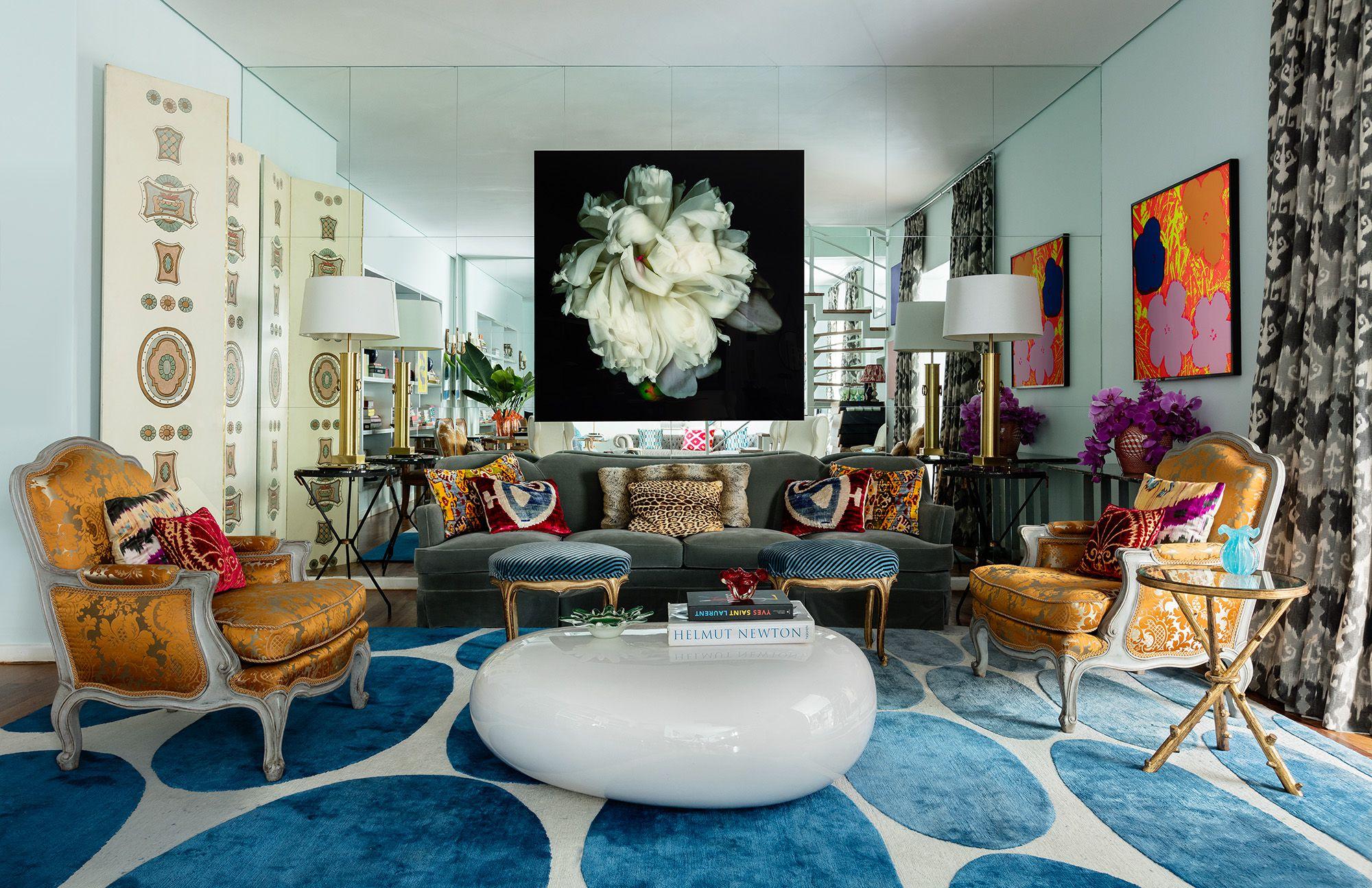 rugs for living room living room - living room rugs SFIQBJD