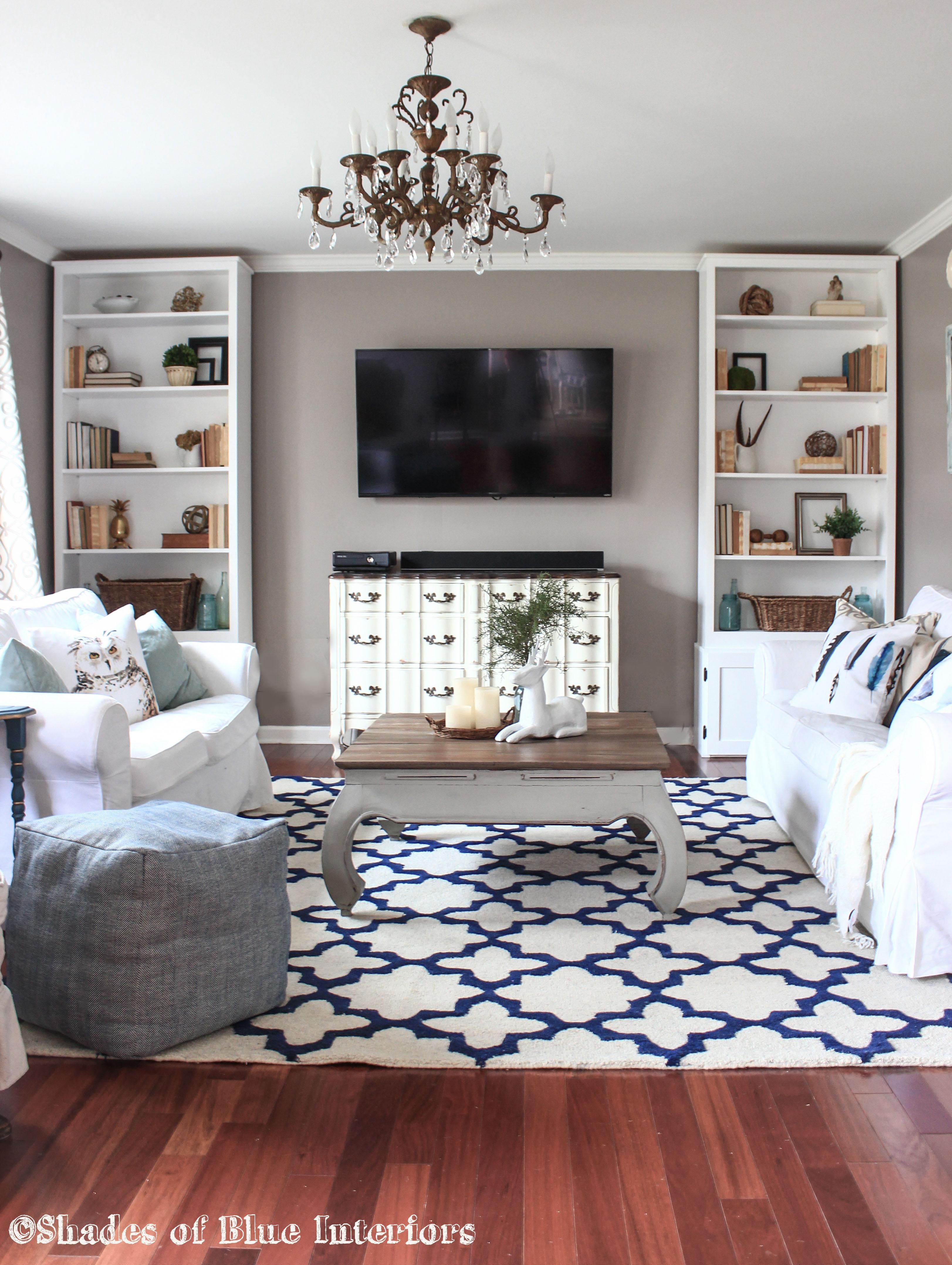 rugs for living room livingroom ... AHJSDGE