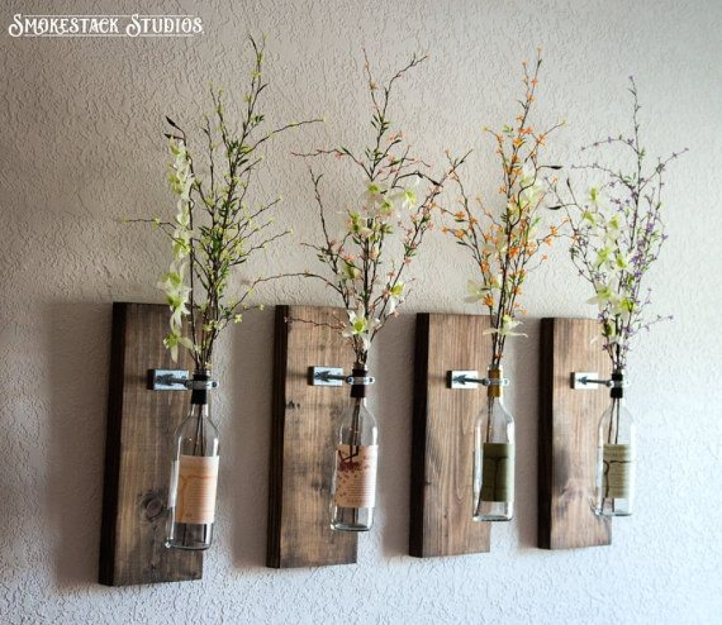 rustic wall decor good looking modern rustic wall art 0 decor 1000 ideas about on pinterest URSKIZH