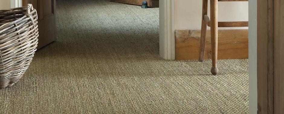 seagrass carpets JSUMXZK