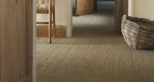 seagrass carpets neutral bargain carpet from crucial trading | bargain carpets - our pick of JOQWWIK