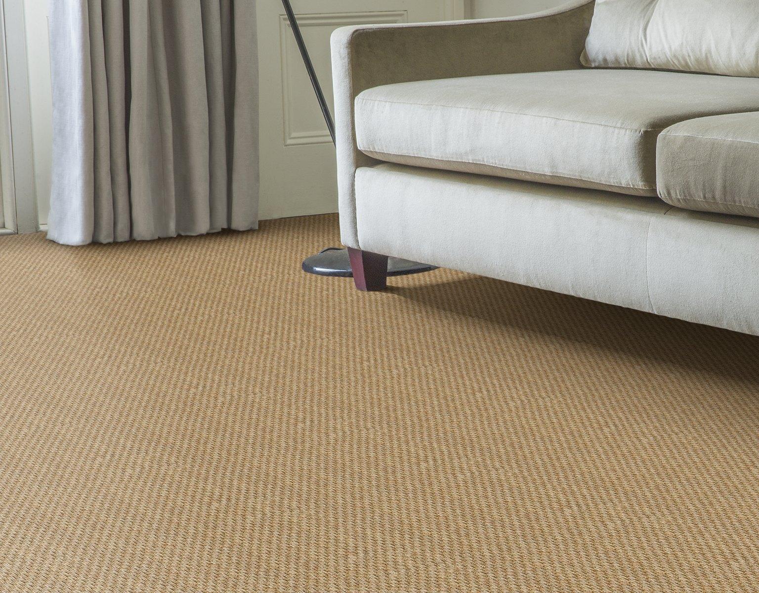 seagrass carpets seagrass balmoral basketweave (39) | natural carpet . HAHTWOH