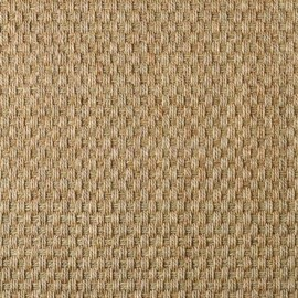 seagrass carpets seagrass balmoral basketweave NEIZLSZ