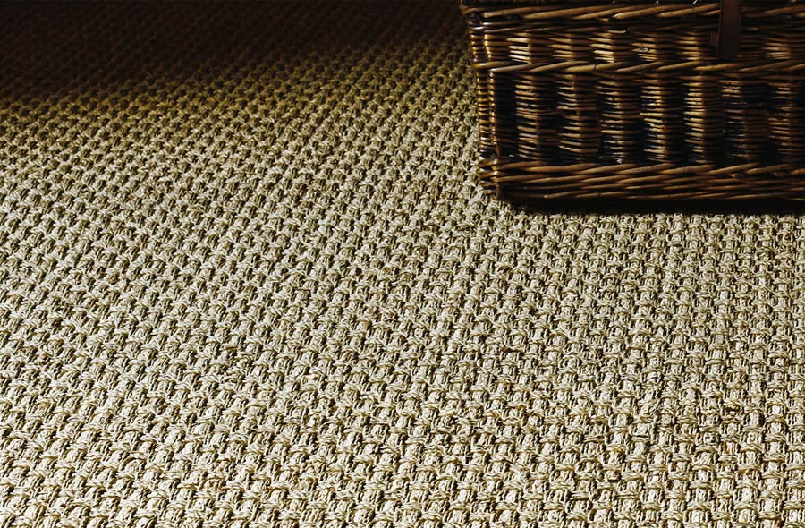 seagrass carpets seagrass carpet remnants ... QUHQNIL