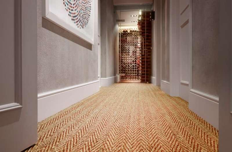 seagrass carpets seagrass carpet SUCXPNE