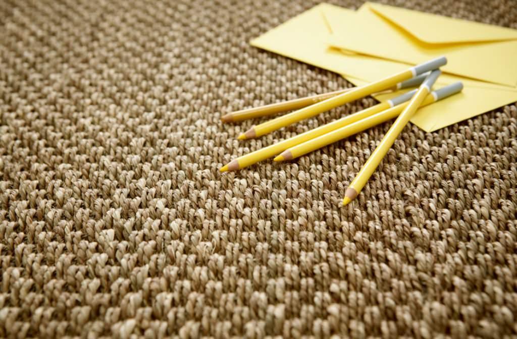seagrass carpets seagrass carpet tiles XYTKTMG
