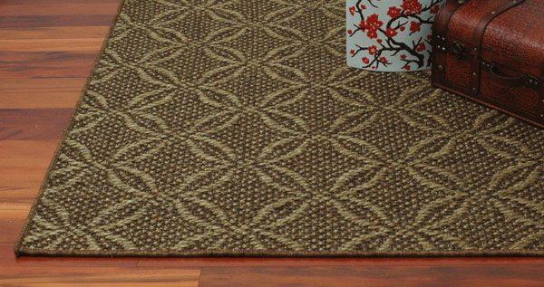 seagrass carpets sisal and seagrass carpet TIYKCIU