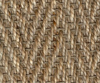 seagrass carpets the product is already on your wishlist! browse wishlist XAGBLMR