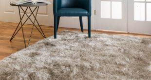 shag rugs atlas shag rug CLXRJEE