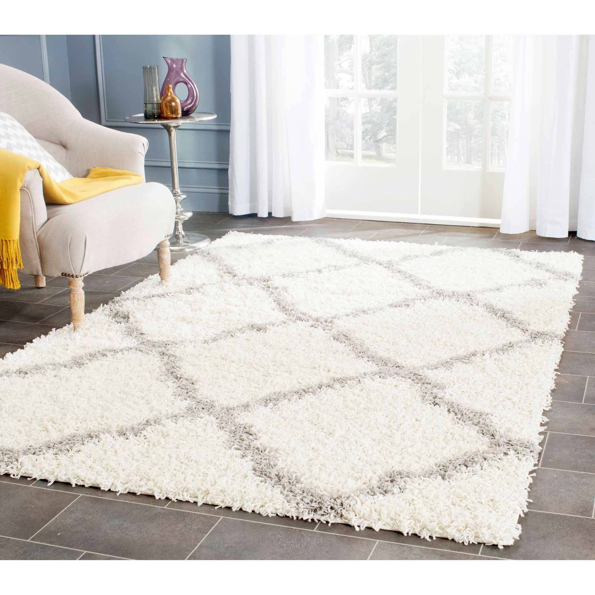 shag rugs shop the collection DEOGJFN