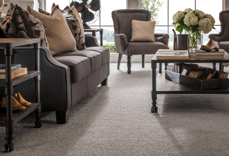 Shaw carpet ansonylon QZGOTUR