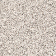 Shaw carpet modern twist - z6821 shaw anso nylon carpet DJPHALF