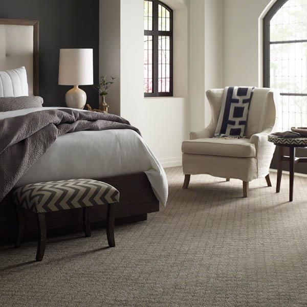 Shaw carpet san diego shaw carpets | tile laminate carpet san diego vista IJFXXSH