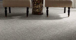 Shaw carpet shaw carpet warranties LXCVQUY