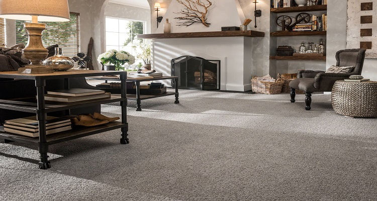 Shaw carpet why choose shaw carpeting? WFVSMQQ