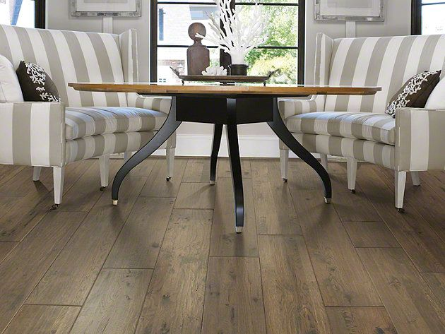 shaw hardwood hardwood rio grande - sw513 - escalante - flooring by shaw NFLPRAS