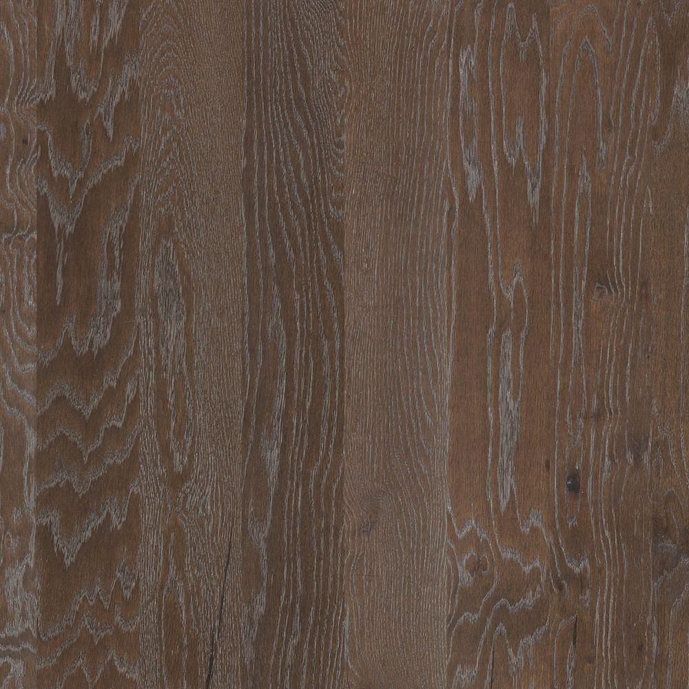 shaw hardwood shaw collegiate oak harvard 3/8 in. thick x 7 in. wide x BDYQJEP