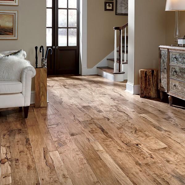 shaw hardwood shaw flooring shaw floors in san diego-authorized hardwood  dealer shaw JVUMGGK