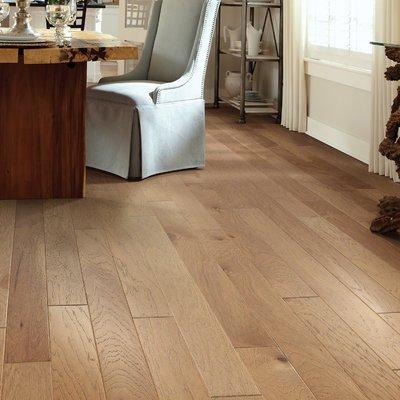 shaw hardwood shaw floors victorian hickory 4 8 engineered hardwood regarding wood  flooring remodel GXZABNZ