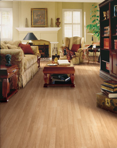 shaw laminate flooring shaw laminate - natural sensations SBOEPND
