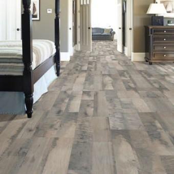 shaw laminate flooring shaw millworks laminate flooring DCHNPZU