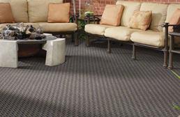 shaw pattern play outdoor carpet WSZGVGR