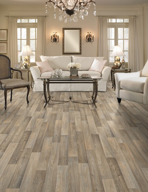 shaw resilient flooring reviews fresh shaw resilient flooring reviews KCEFCBD