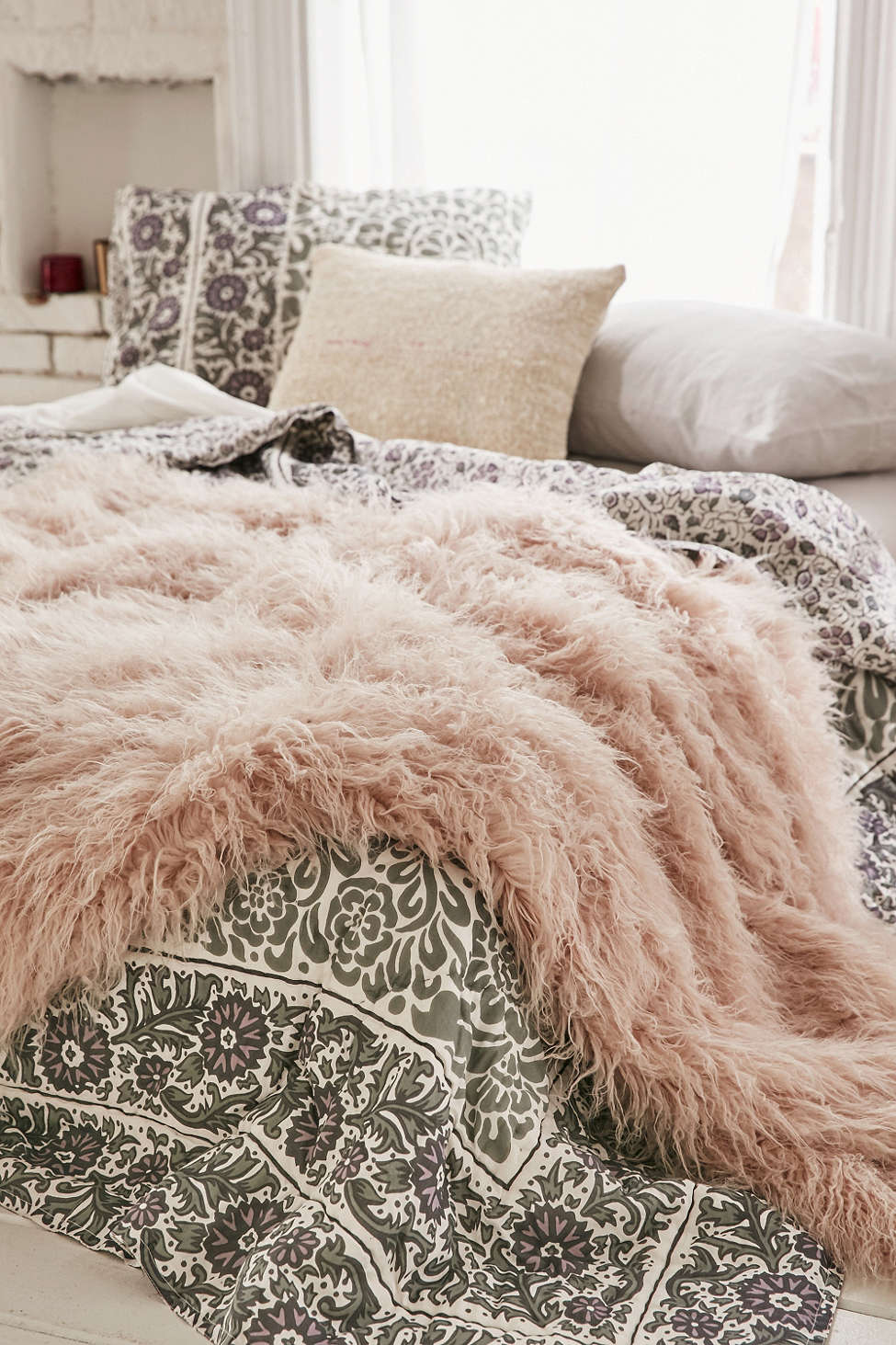 sheepskin rug ideas sheepskin rug throw blanket VQSDBDQ
