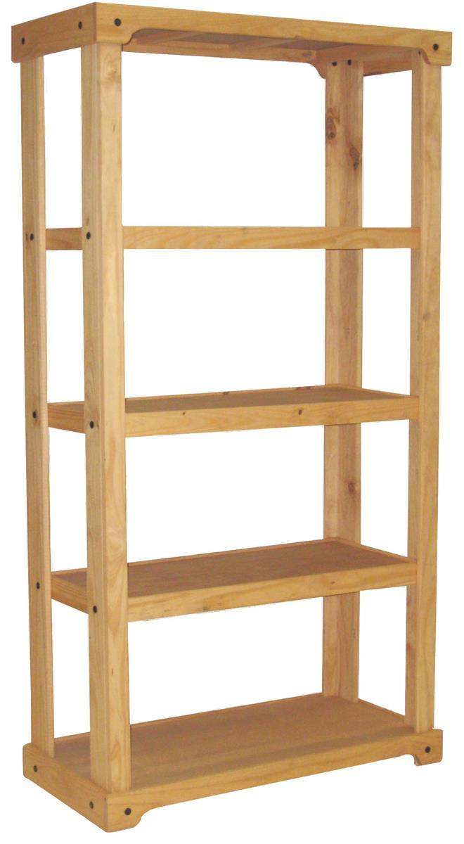 shelving units wood shelving unit | open backdrop YVJIDIM