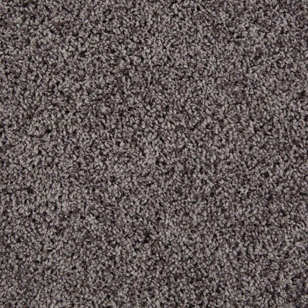 shimmer frieze carpet atomic night color IFJRGFS