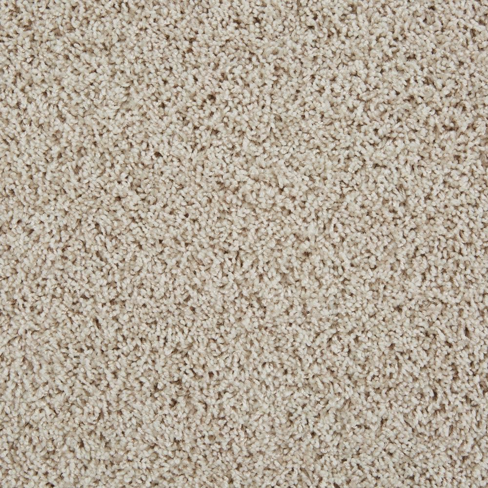 shimmer frieze carpet mesmerizing pearl color NHCCPTM