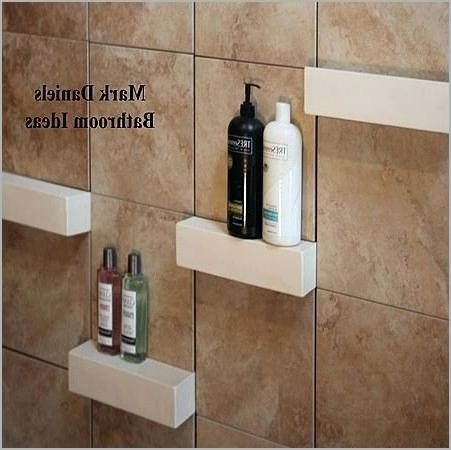 shower shelves related post IEOVFYM