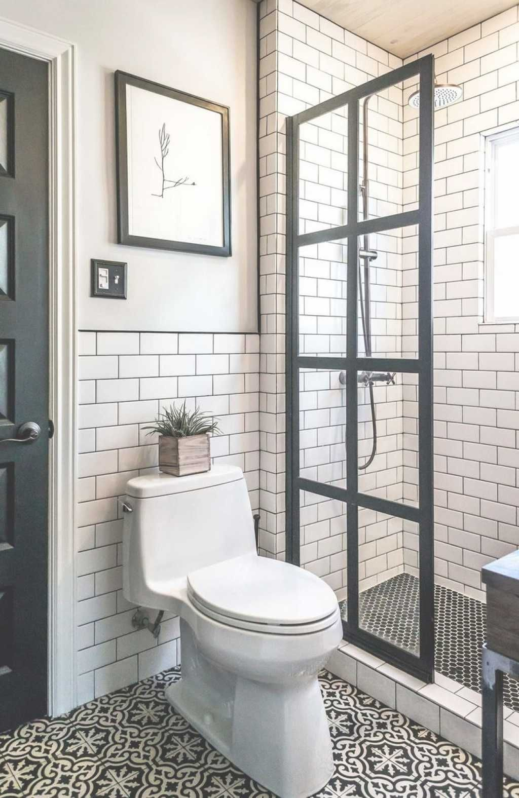 small bathroom design 50+ small master bathroom makeover ideas on a budget http://zoladecor.com/ small-master-bathroom-makeover-ideas-on-a-budget QUREXJE